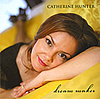 Dream Markers - Catherine Hunter