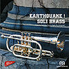Soli Brass: Earthquake!