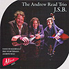 The Andrew Read Trio: J.S.B.