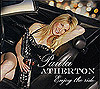 Paula Atherton - Enjoy The Ride