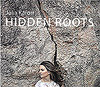 Hidden Roots: Julia Karosi
