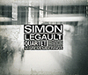 Simon Legault: Misrememberings