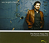 Kevin Hays Trio: You've Got A Friend - Limited Edition 180 Gram Vinyl
