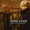 BARB JUNGR: Chanson - The Space in Between