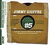 JIMMY GIUFFRE - Original Long Play Albums #5