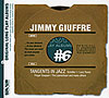 JIMMY GIUFFRE - Tangents in Jazz - Original Long Play Albums #6