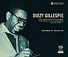 Supreme Jazz by Dizzy Gillespie