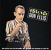 Don Ellis: Essence