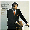 The Pilgrim Travelers Featuring Lou Rawls