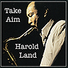 Harold Land: Take Aim