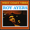 Roy Ayers: West Coast Vibes