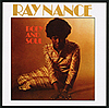 Ray Nance: Body And Soul