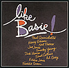Like Basie: Paul Quinichette and his basie-ites