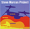 Steve Marcus Project