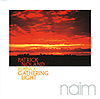 Patrick Noland:  Piano Gathering Light