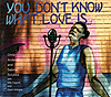 You Don't Know What Love Is - Chris Anderson + Sabina Sciubba