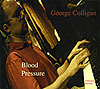 George Colligan: Blood Pressure
