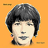 Barb Jungr: Bare Again