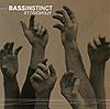 Bassinstinct: Illusionista
