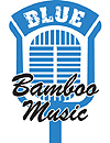 Blue Bamboo Music